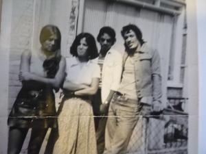 Nijmegen 1970?