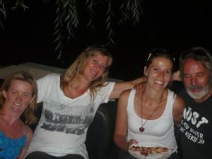 feest felix 2011 1209