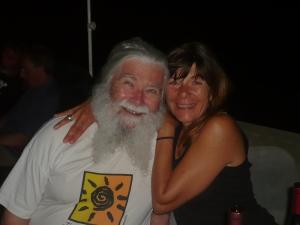 feest felix 2011 1226