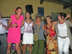 feest felix 2011 951