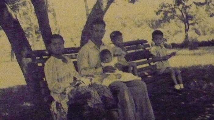 P1080030 - Bandung 1952