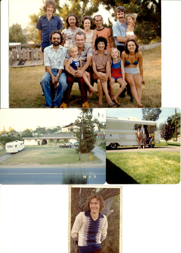 Pa 1985 USA